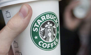 Starbucks' Third Cup Summit Marks Progress, Challenges in Recycling featured image