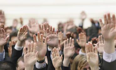 Want a stronger workforce? Adopt an environmental program featured image