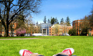 U.S. Colleges: Who Cares about Green IT? featured image