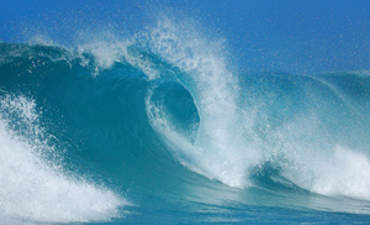 Will the Ocean Cool Your Next Data Center? featured image