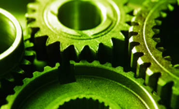Six Keys to Running an Efficient Green Business featured image