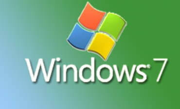 Microsoft: You Can't Get any Greener than Windows 7 featured image