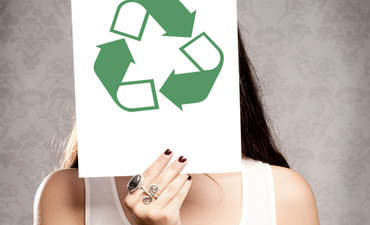 Millennials may not be as green as you think featured image