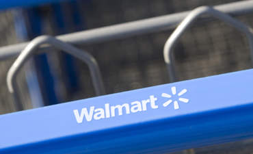 Walmart steps in right direction to cut chemicals, fertilizer featured image