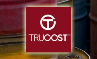 Rising Demand for Good Green Data Drives Trucost's Expansion featured image