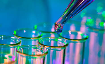 Companies get a new tool to manage supply chain chemicals featured image