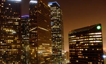 VCs Planting the Seeds for a Cleantech Bumper Crop in L.A. featured image