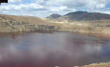 Digging Into Water Risks from Mining featured image