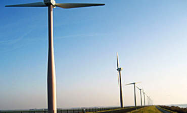 CDP 2009 Preview: Tackling Environmental and Energy Issues is a 'Must' featured image