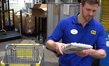 Best Buy hits billion-pound recycling goal, doubles pledge  featured image