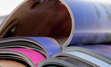 Do you really need to publish 3 sustainability reports? featured image