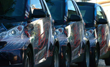 Fleet Sector Partnership Aims for 20% Cut in Emissions featured image