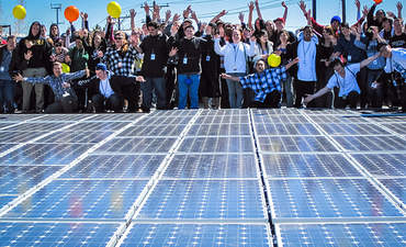 How to tap the medium-scale clean energy market featured image