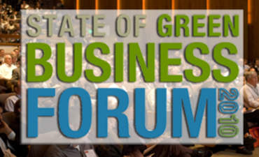 The Rise of Building Efficiency and Retrofits: State of Green Business Forum - Chicago featured image