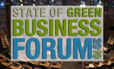 Business Benefits in the Inner City: The State of Green Business-Chicago featured image
