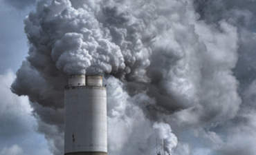Corporations Cause $2.2T in Environmental Damage Every Year featured image