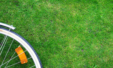 Ten Ways to Make Your Business Bike-Friendly featured image