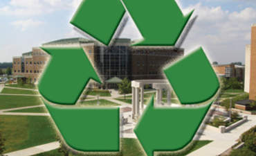 Beyond the Blue Bin: The Next Generation of Recycling featured image