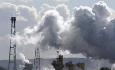 The DIY Solution for Managing Supply Chain Emissions featured image