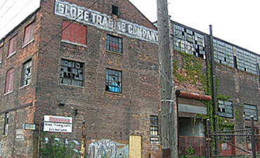 The Michigan Experiment: Rust Belt State Strives for a Green Makeover featured image