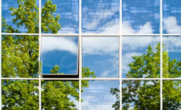 Is Your CSR Report a Window or a Mirror? featured image