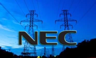 NEC Joins Cleantech Gold Rush with Billion-Dollar Push featured image