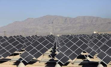 What civilians can learn from military investments in solar featured image