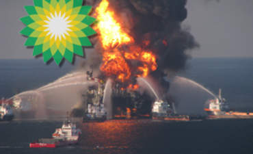 Radical Transparency Revisited: What's BP's PDF? featured image
