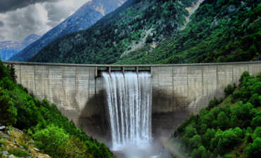 10 Rhymes to Remember for Sustainable Water Management featured image