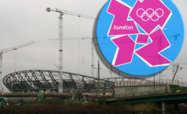 London's 'Greenest Olympics' Goals Slipping Away featured image
