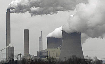 The Least-Desired Climate Policy: EPA Regulation of GHG Gases featured image