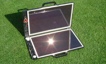 India Unveils Plans for $35 Solar-Powered Laptop featured image