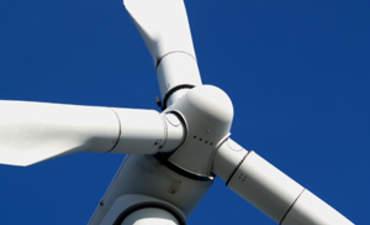 U.K. Wind-Power Supplies Grow One Third in One Year featured image