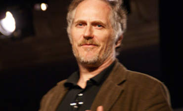 Tim O'Reilly on How the Web is a Sustainability Platform featured image