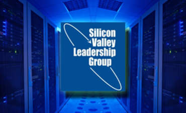 Scenes from the SVLG's Data Center Efficiency Summit featured image