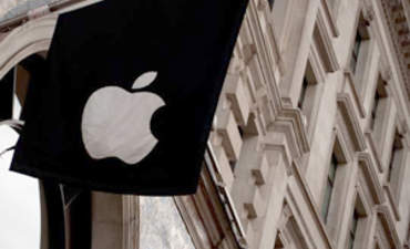 Apple Falls, HP Rises in Latest Greenpeace Toxic Tech Scores featured image