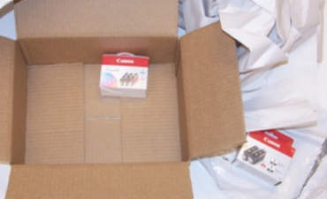 What's (Still) Wrong With Staples' Packaging featured image