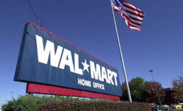 The Walmart Chronicles: Inside the Belly of the Beast featured image