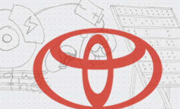 How Would You Put Toyota's Tech to Use for the Greater Good? featured image