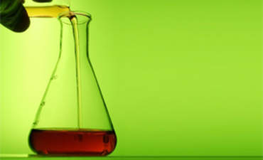 A Look at Green Chemistry's Efforts to Reinvent How We Make Products featured image