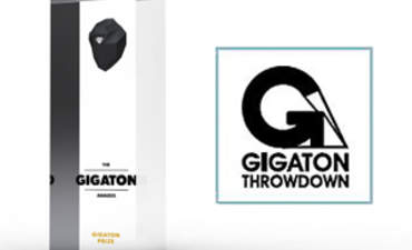 Getting Up to Speed on the Gigaton Awards featured image