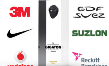 3M, Nike, Suzlon Among Winners of Gigaton Awards at COP16 featured image