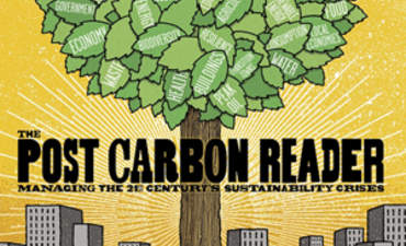A Primer for the Post-Carbon World featured image