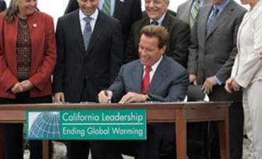 California Leads the Nation in Clean Energy with Carbon Market Approval featured image