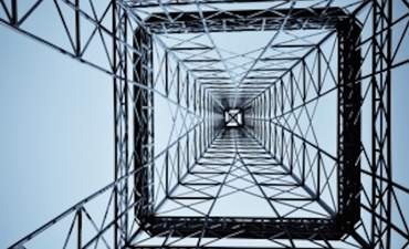 The micro(grid) solution to the macro challenge of climate change