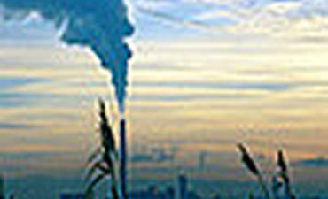 The First Step to Reducing Greenhouse Gas Emission is Measurement  featured image