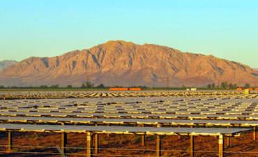 Google makes biggest renewables bet yet on $750 million SolarCity fund featured image