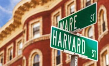 Why colleges are big believers in microgrids