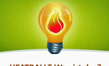 German Businessman Imports 'Heatballs' to Dodge EU Light Bulb Ban featured image