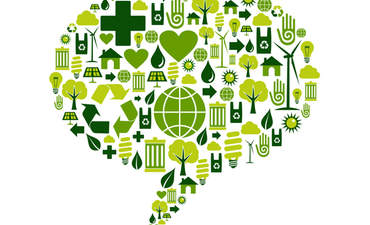 3 keys to communicate sustainability without the ego featured image